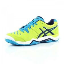 Chaussures tennis Gel Padel competition 2 SG ASICS E510Y0550