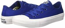 Converse All Star Sneakers basse mod.15015