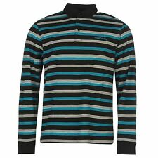 Polo PIERRE CARDIN YD NEUF / Polo Shirt Long Sleeves Rugby NEW