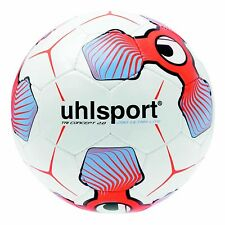 Uhlsport Tre Concept 2.0 290 Ultra Lite Junior Gioco und trainingsball