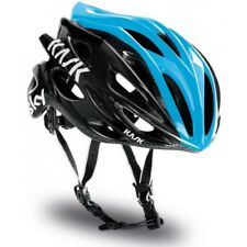 Kask Mojito Sky Replica Road Racing Bike Helmet - RRP £119.99