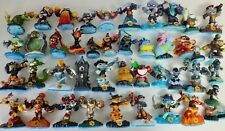 Various Skylanders Swap Force/Superchargers - Multi Listing - Disc Available (D)