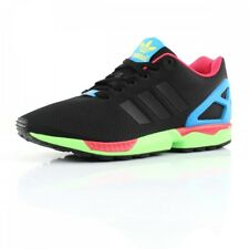 Baskets Zx Flux adidas originals B34490