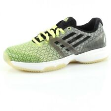 Chaussures tennis Adizero ubersonic clay w adidas performance B33476