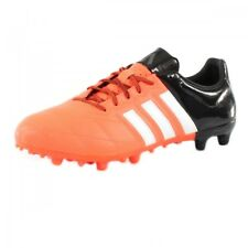 Chaussures football ACE 15.3 FG/AG LEATHER adidas performance B32812