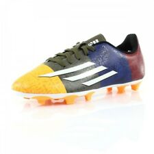 Chaussures football F5 FG J Messi adidas performance M21771