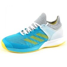 Chaussures tennis Adizero Ubersonic 2 adidas performance BB3408