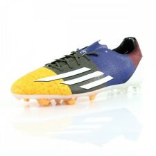 Chaussures football F30 FG Messi adidas performance M21784