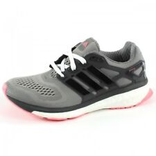 Chaussures running Energy Boost ESM Women adidas performance B23157