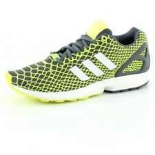 Baskets Zx flux Techfit adidas originals B24934