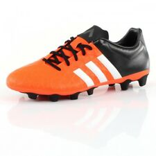 Chaussures football Ace 15.4 FxG adidas performance S83171