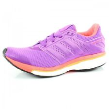 Chaussures running SUPERNOVA GLIDE 8 W adidas performance BB4036
