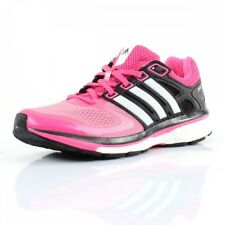 Chaussures running Supernova Glide 6 W adidas performance M17427