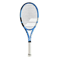 Babolat Pure Drive Lite 2018 Tennis Racquet NEW 270gr / 9.5 oz FREE SHIPPING