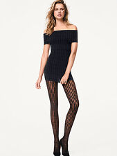 Wolford Righe Collant, Collant