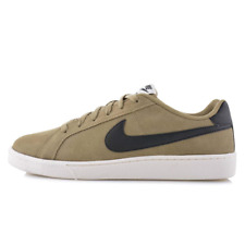 Nike Court Royale Suede MainApps