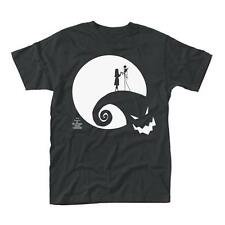 Official Licensed - Nightmare before Christmas - Mond Oogie Boogie T-Shirt Jack