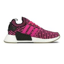 Adidas Originals - NMD_XR2 PRIMEKNIT - SCARPA CASUAL NOMAD - art.  BY9697-C