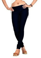 IndiaPehnava Black Denim jeggings and jeans for women and girls