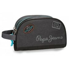 Pepe Jeans Teo Neceser Adaptable 2Compar