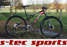 Rotwild r.r2 FS Pro, mountain bike