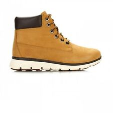Chaussures Killington 6 In Wheat Jr h17 - Timberland