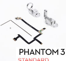 DJI Phantom 3 Standard Gimbal Yaw / Roll Arm Gimbal Cable Flachbandkabel Parts