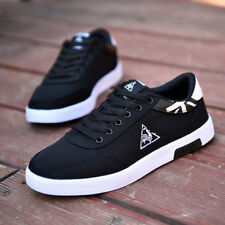 Free shipping Fashion Men's Casual Sports shoes go hiking sneakers running shoes
