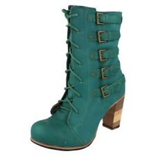 Mujer Caterpillar Botas Xtreme THE STYLE ~ K