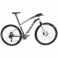 COSTELO MASSA Carbon MTB Bike complete mtb 26er 29er mountain MTB bike