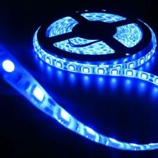 5m 3528 SMD 300LED Beads Flexible Strip String Light Lamp Home Waterproof