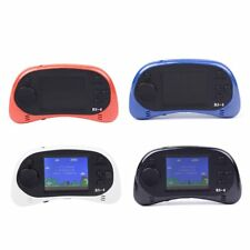 RS-8A 2.5'' TFT Built in 260 Classic Games Handheld Video Game Console Player