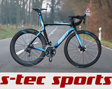 Giant Propel Advanced SL Disc 2018 , Rennrad , Roadbike