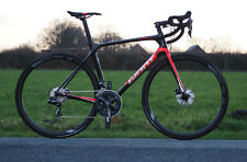Giant TCR Advanved Pro 0 Disc 2018 , Rennrad , Roadbike