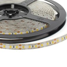 Tira LED EPISTAR SMD2835, DC12V, 5m (120Led/m) - IP65. calido, neutro, frio