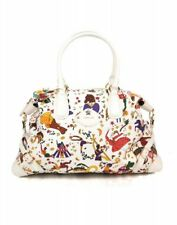 BORSA PIERO GUIDI MAGIC CIRCUS