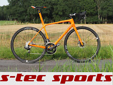 Giant TCR Advanved SL Disc 2018 , Rennrad , Roadbike