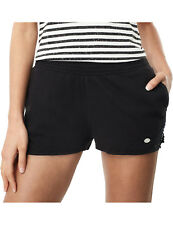 ONeill Smock Festival Short Boardshorts in Black Out