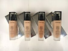 LANCOME TEINT IDOLE 24H FLAWLESS FOUNDATION 30ml 4 shades available-CHOOSE SHADE