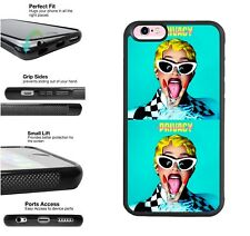 Cardi B  invasion of privacy case cover for mobile phone, iPhone, samsung models