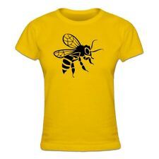 Camiseta de mujer Flying Bee Wasp