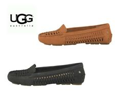 UGG Womens Clary Loafers Moccasin Style Shoes