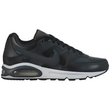Nike Air Max Command Leather 749760-001 MainApps