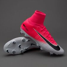 reliable quality new high later ebay nike mercurial superfly sg pro id bbf4c a9122