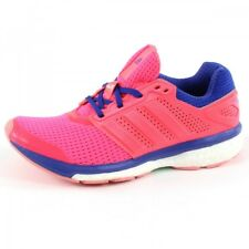 Chaussures running Supernova Glide Boost 7W adidas performance B33608