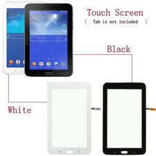 VITRE ECRAN TACTILE TOUCH SCREEN COMPLET POUR SAMSUNG GALAXY TAB 3 SM-T113 LITE