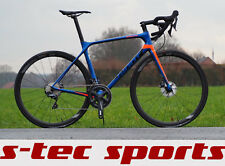 Giant TCR Advanved Pro 1 Disc 2018 , Rennrad , Roadbike