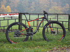GIANT INNO 1 29er 2018, mountain bike