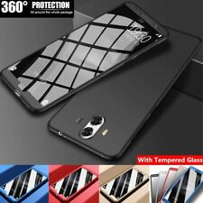 Shockproof Hybrid Hard Case Cover Bumper Protective Huawei P30 Mate20 Pro Lite