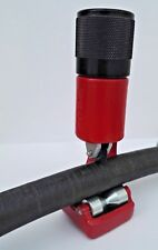 SACS® SWA cable stripping tool. New and improved from DiMart